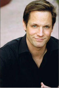 famous quotes, rare quotes and sayings  of Matt Letscher