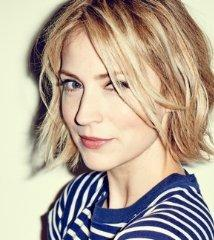 famous quotes, rare quotes and sayings  of Beth Riesgraf