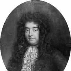 famous quotes, rare quotes and sayings  of Sir Charles Sedley, 5th Baronet