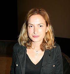 famous quotes, rare quotes and sayings  of Zoe Cassavetes