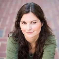 famous quotes, rare quotes and sayings  of Lisa Jakub