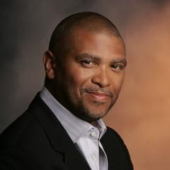 famous quotes, rare quotes and sayings  of Reginald Hudlin