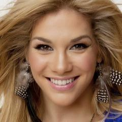 famous quotes, rare quotes and sayings  of Allison Holker