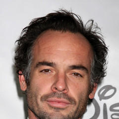 famous quotes, rare quotes and sayings  of Paul Blackthorne