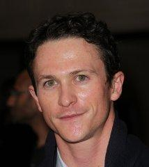 famous quotes, rare quotes and sayings  of Jonathan Tucker