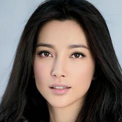 famous quotes, rare quotes and sayings  of Li Bingbing