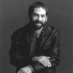 famous quotes, rare quotes and sayings  of Fred Hersch
