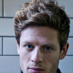 famous quotes, rare quotes and sayings  of James Norton
