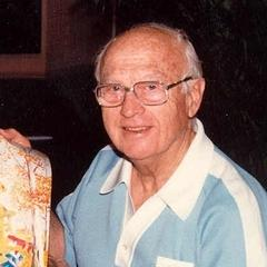 famous quotes, rare quotes and sayings  of Walter Lantz