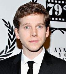 famous quotes, rare quotes and sayings  of Stark Sands