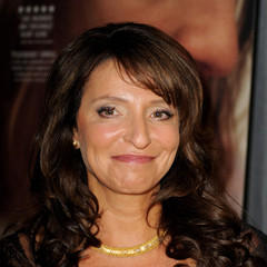 famous quotes, rare quotes and sayings  of Susanne Bier