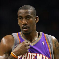 famous quotes, rare quotes and sayings  of Amar'e Stoudemire