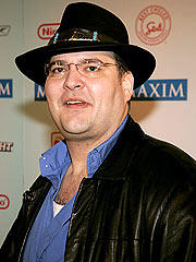 famous quotes, rare quotes and sayings  of John Popper