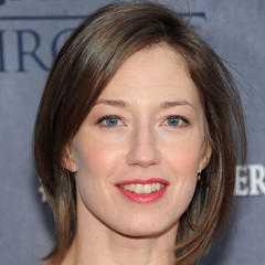 famous quotes, rare quotes and sayings  of Carrie Coon