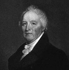 famous quotes, rare quotes and sayings  of William Hull