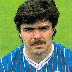 famous quotes, rare quotes and sayings  of Micky Quinn