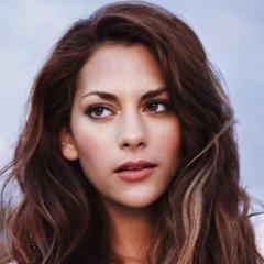 famous quotes, rare quotes and sayings  of Inbar Lavi