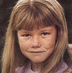 famous quotes, rare quotes and sayings  of Suzanne Crough