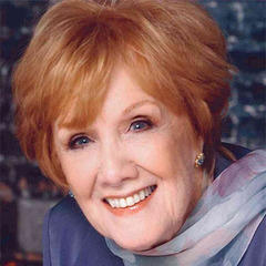 famous quotes, rare quotes and sayings  of Marni Nixon
