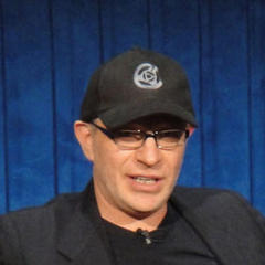 famous quotes, rare quotes and sayings  of Akiva Goldsman