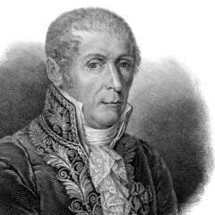 famous quotes, rare quotes and sayings  of Alessandro Volta