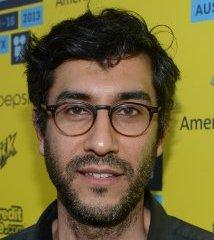 famous quotes, rare quotes and sayings  of Ramin Bahrani