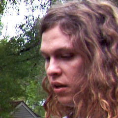 famous quotes, rare quotes and sayings  of Jay Reatard