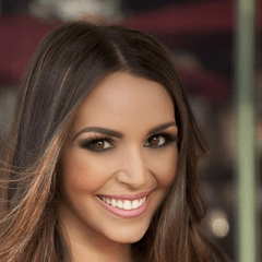 famous quotes, rare quotes and sayings  of Scheana Marie