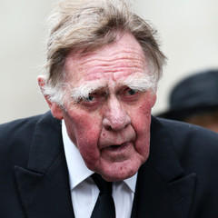 famous quotes, rare quotes and sayings  of Bernard Ingham