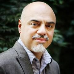 famous quotes, rare quotes and sayings  of Hector Tobar