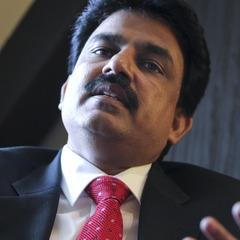 famous quotes, rare quotes and sayings  of Shahbaz Bhatti