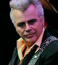 famous quotes, rare quotes and sayings  of Dale Watson