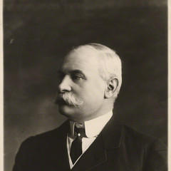 famous quotes, rare quotes and sayings  of Sir Frederick Treves, 1st Baronet
