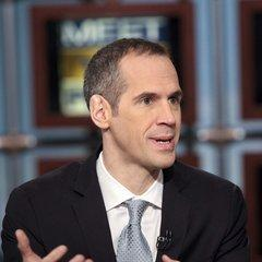 famous quotes, rare quotes and sayings  of Alex Blumberg
