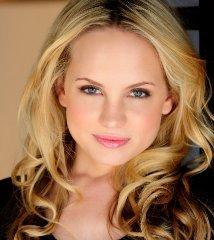 famous quotes, rare quotes and sayings  of Meaghan Martin