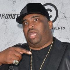 famous quotes, rare quotes and sayings  of Patrice O'Neal