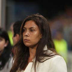 famous quotes, rare quotes and sayings  of Marion Bartoli