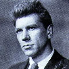 famous quotes, rare quotes and sayings  of Harold Ross