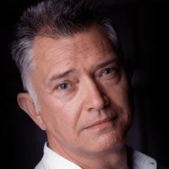 famous quotes, rare quotes and sayings  of Martin Shaw