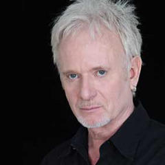 famous quotes, rare quotes and sayings  of Anthony Geary