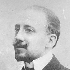 famous quotes, rare quotes and sayings  of Gabriele d'Annunzio