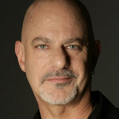 famous quotes, rare quotes and sayings  of Rob Cohen