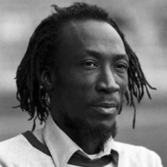 famous quotes, rare quotes and sayings  of Alton Ellis