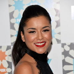 famous quotes, rare quotes and sayings  of Emily Rios