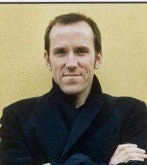 famous quotes, rare quotes and sayings  of Ben Miller
