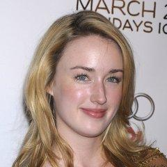 famous quotes, rare quotes and sayings  of Ashley Johnson