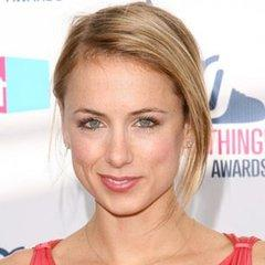 famous quotes, rare quotes and sayings  of Iliza Shlesinger