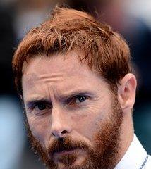 famous quotes, rare quotes and sayings  of Sean Harris