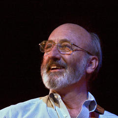 famous quotes, rare quotes and sayings  of Paul Stookey