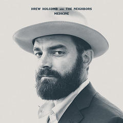 famous quotes, rare quotes and sayings  of Drew Holcomb